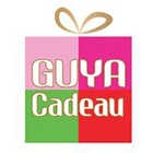 GuyaCadeau