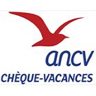 ANCV chèque-cadeau