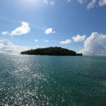 Iles du Salut - Guyane - Tropic Alizés